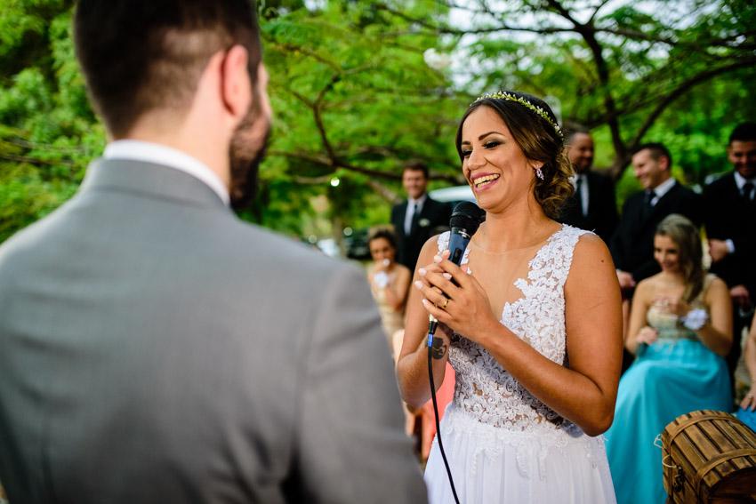 Casamento cerimonia do bau Jundiaí recanto feliz (61)