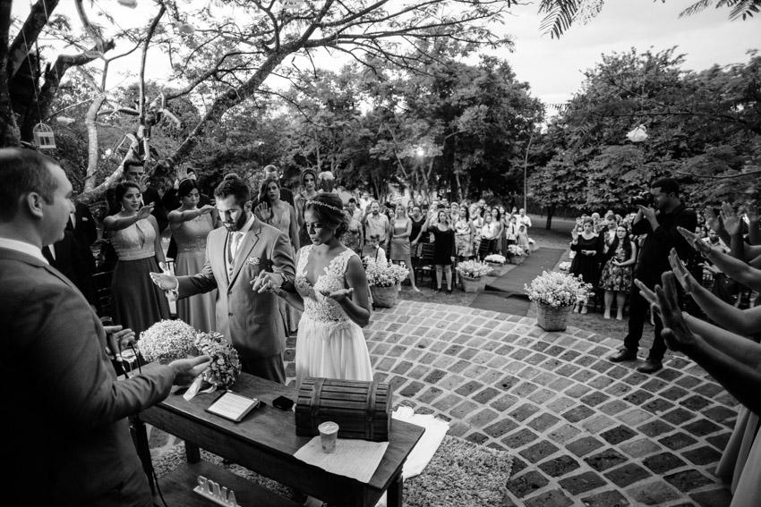 Casamento cerimonia do bau Jundiaí recanto feliz (63)