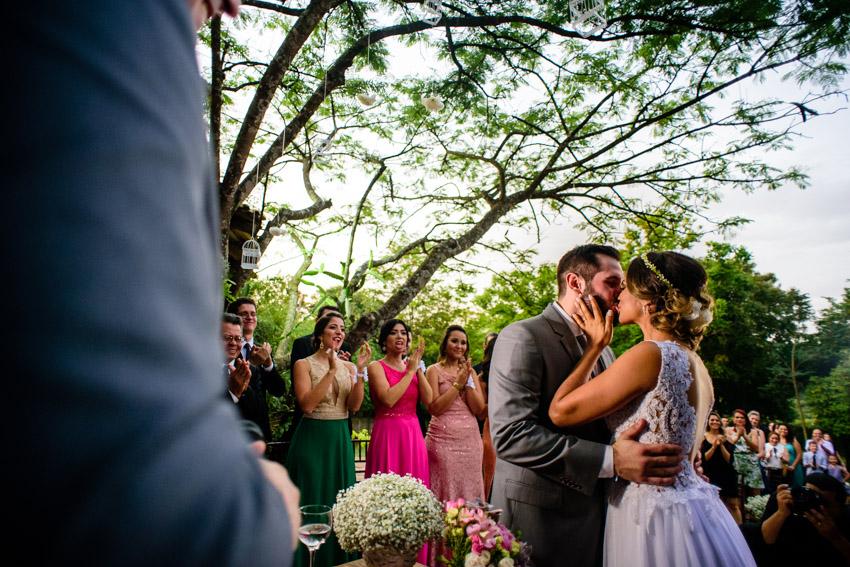 Casamento cerimonia do bau Jundiaí recanto feliz (64)