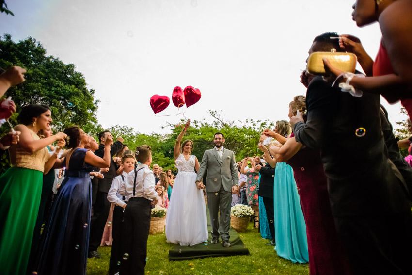 Casamento cerimonia do bau Jundiaí recanto feliz (65)