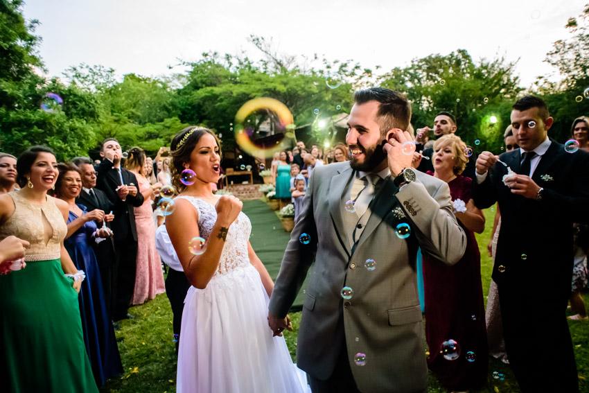Casamento cerimonia do bau Jundiaí recanto feliz (66)