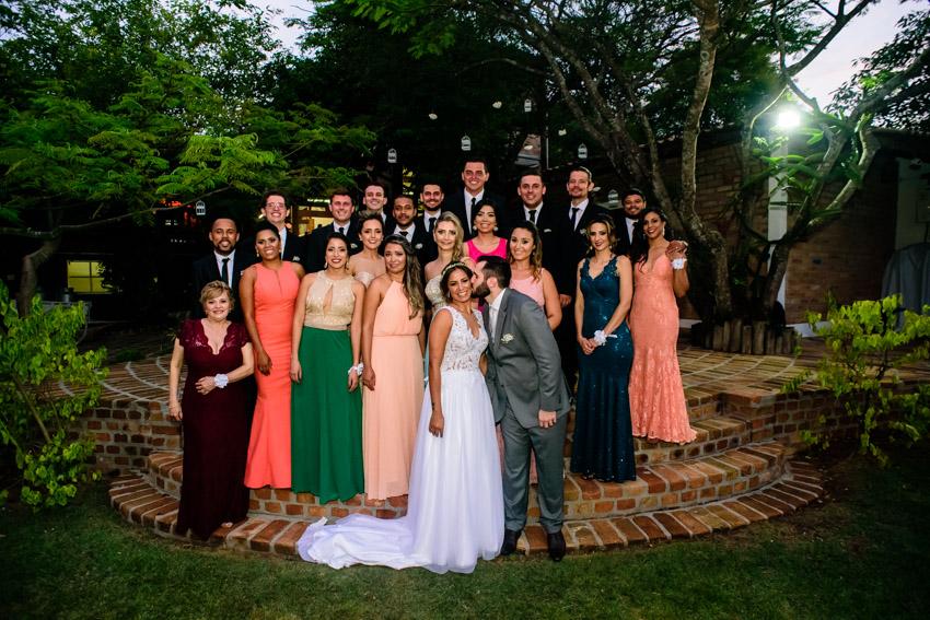 Casamento cerimonia do bau Jundiaí recanto feliz (67)