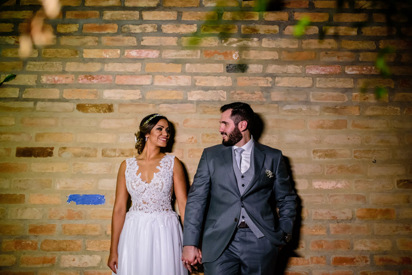 Casamento cerimonia do bau Jundiaí recanto feliz (72)