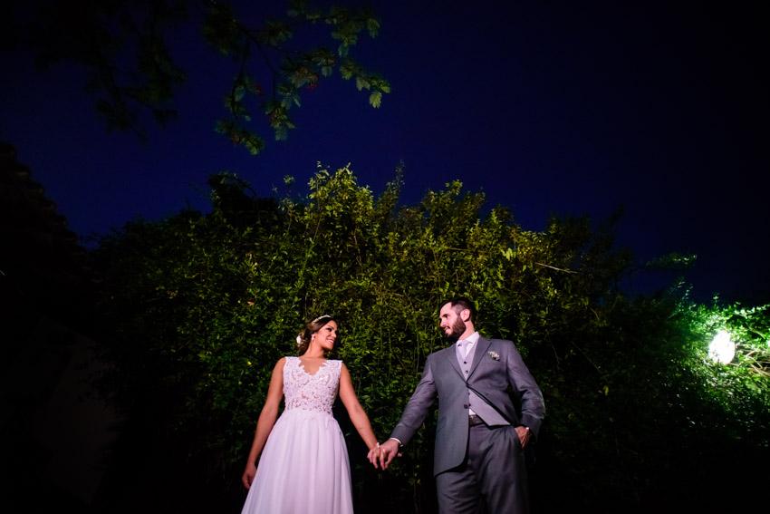 Casamento cerimonia do bau Jundiaí recanto feliz (73)