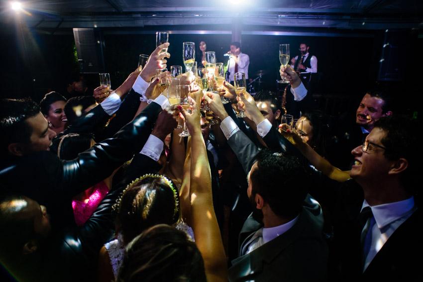 Casamento cerimonia do bau Jundiaí recanto feliz (74)