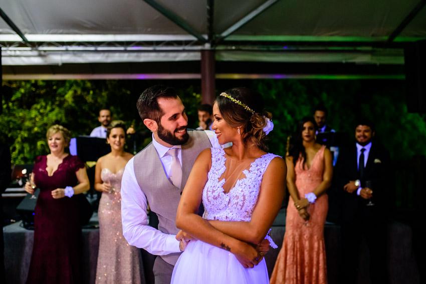 Casamento cerimonia do bau Jundiaí recanto feliz (75)