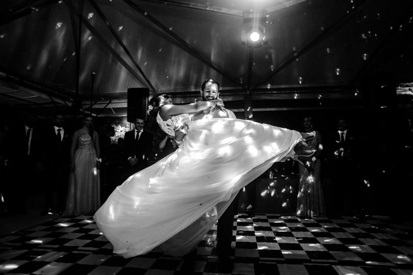 Casamento cerimonia do bau Jundiaí recanto feliz (76)