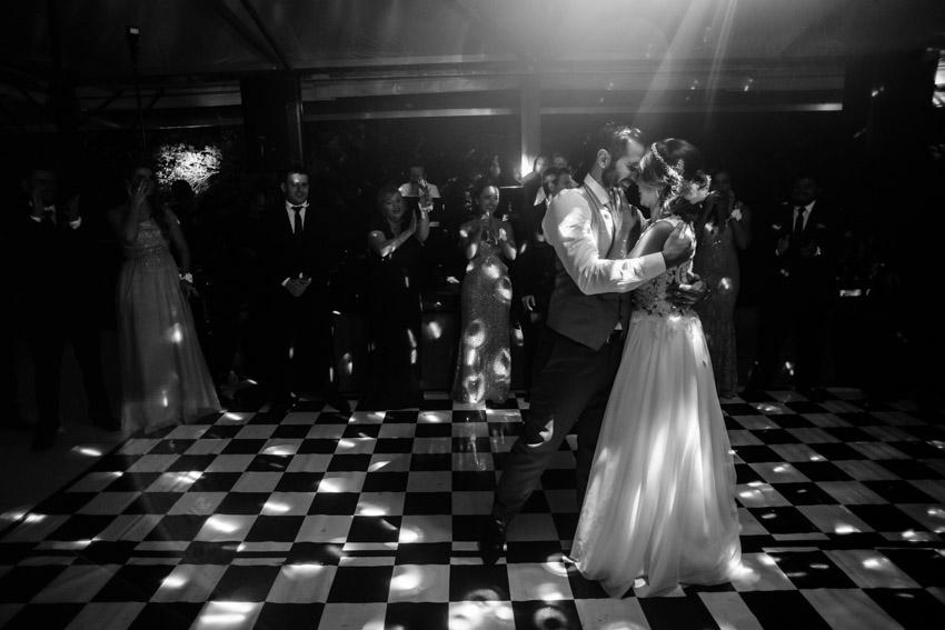 Casamento cerimonia do bau Jundiaí recanto feliz (77)