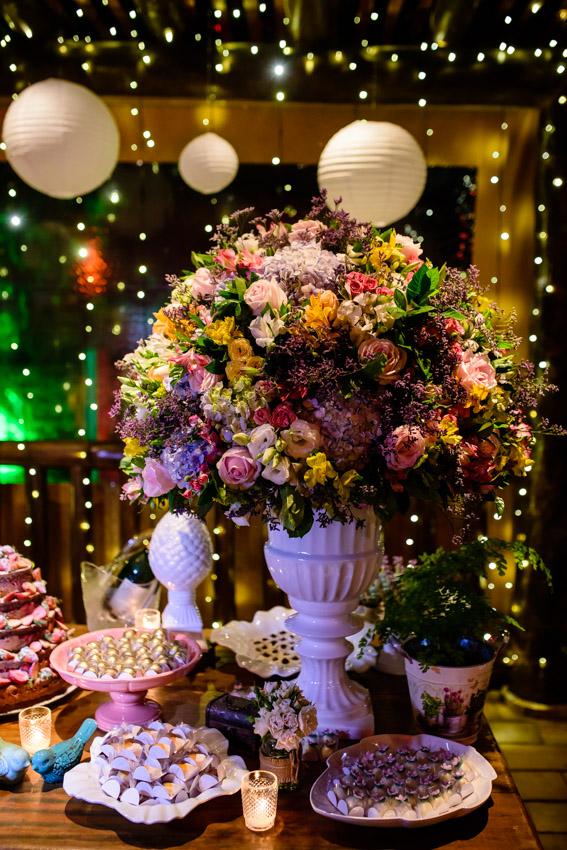 Casamento cerimonia do bau Jundiaí recanto feliz (78)