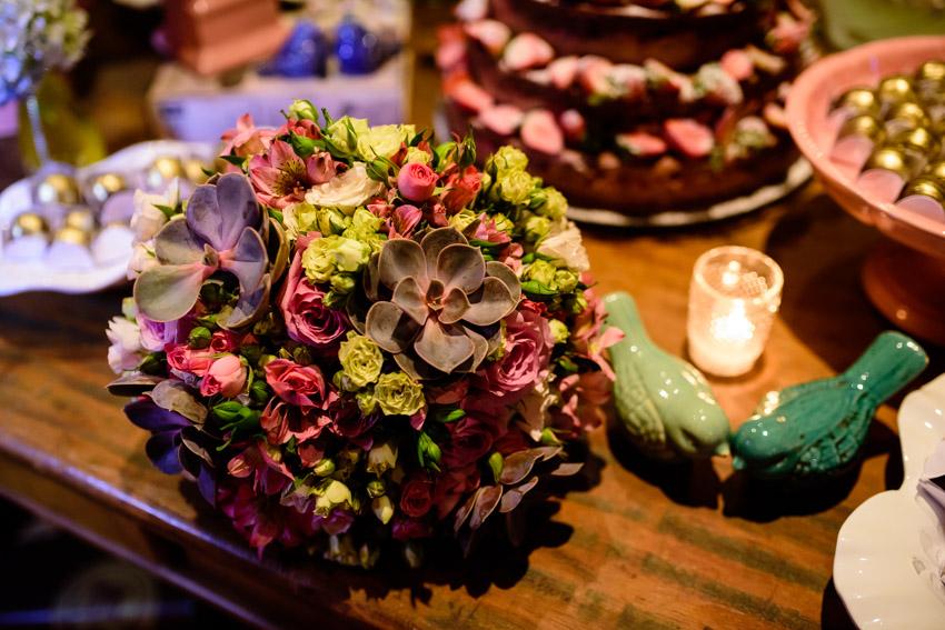 Casamento cerimonia do bau Jundiaí recanto feliz (79)