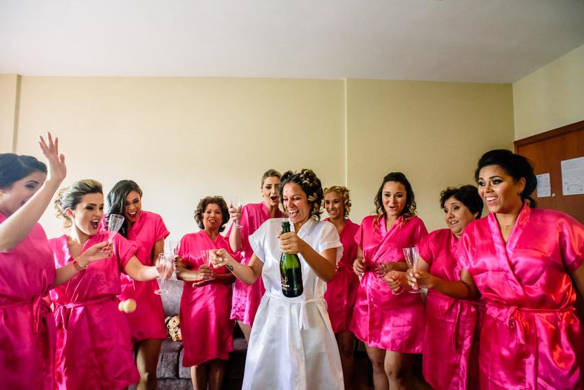 Casamento cerimonia do bau Jundiaí recanto feliz (8)
