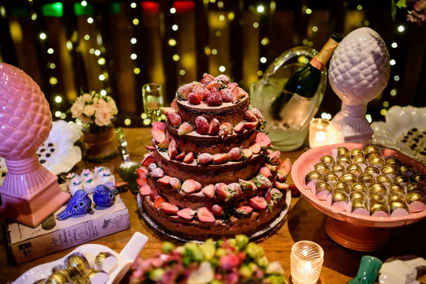 Casamento cerimonia do bau Jundiaí recanto feliz (80)