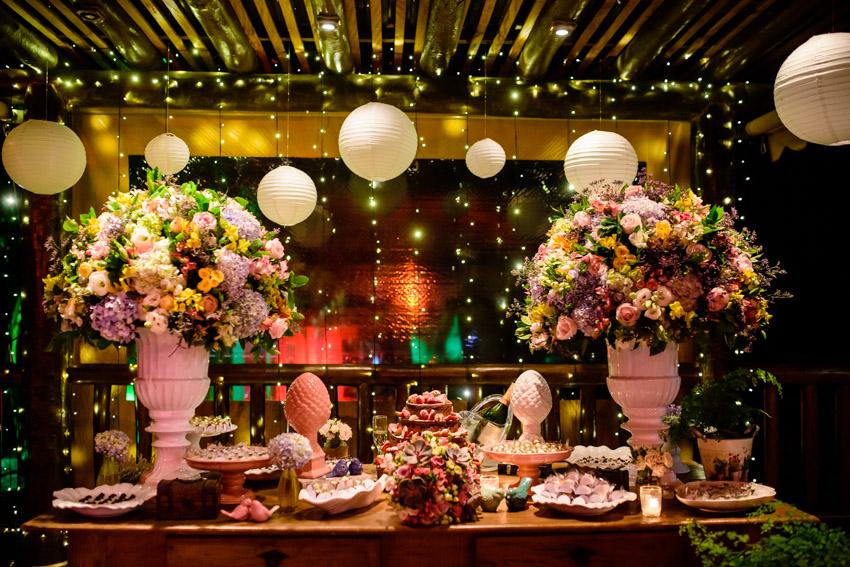 Casamento cerimonia do bau Jundiaí recanto feliz (81)