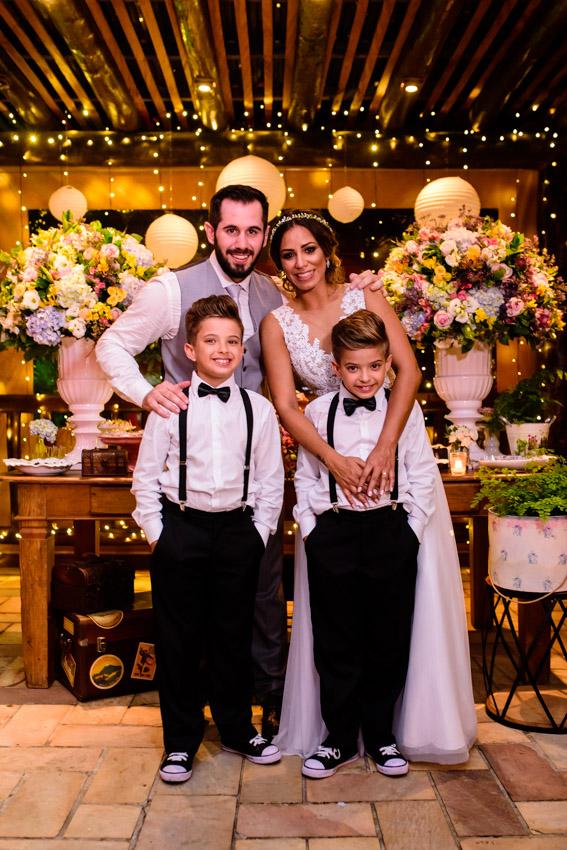 Casamento cerimonia do bau Jundiaí recanto feliz (83)