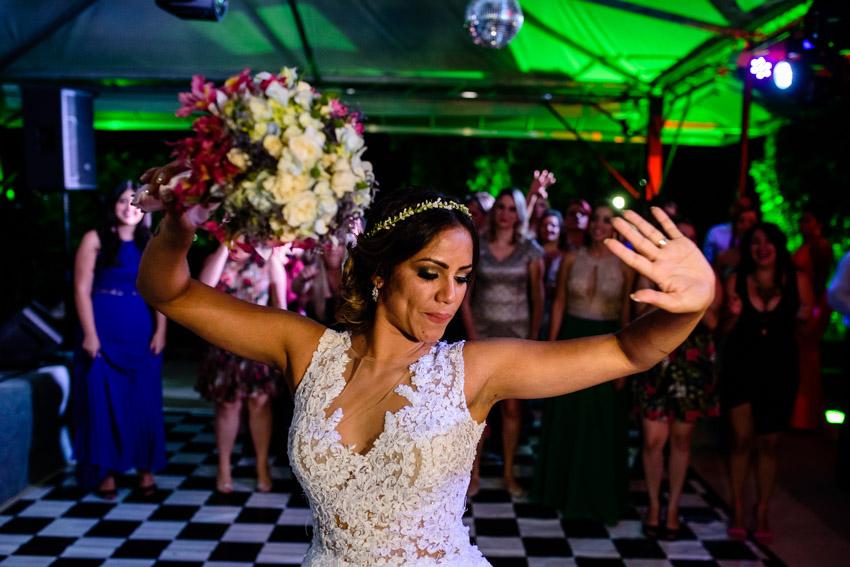 Casamento cerimonia do bau Jundiaí recanto feliz (86)