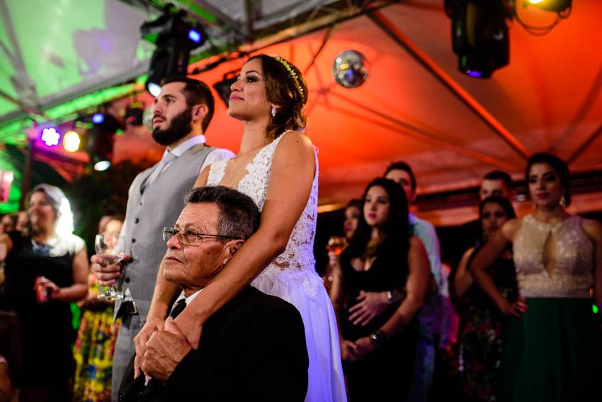 Casamento cerimonia do bau Jundiaí recanto feliz (88)