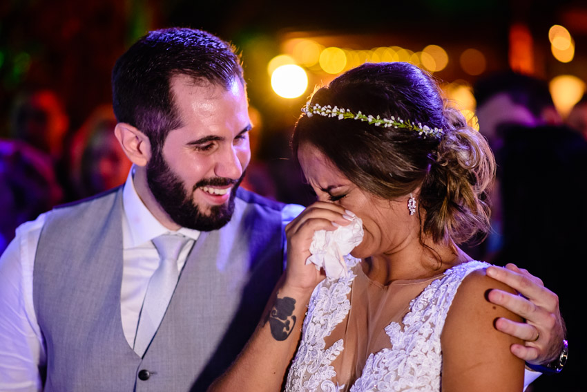 Casamento cerimonia do bau Jundiaí recanto feliz (89)