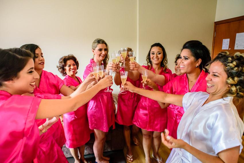 Casamento cerimonia do bau Jundiaí recanto feliz (9)