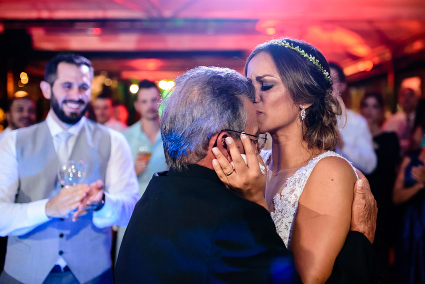 Casamento cerimonia do bau Jundiaí recanto feliz (91)