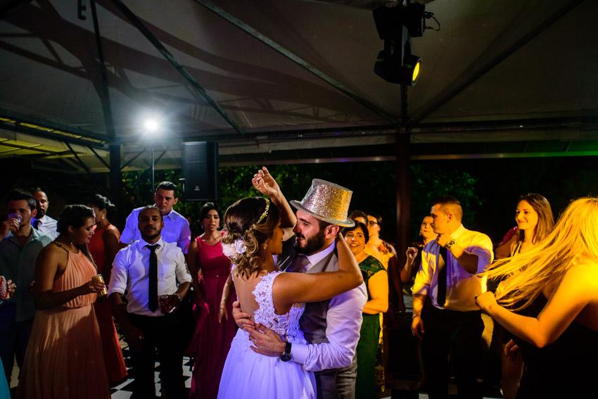 Casamento cerimonia do bau Jundiaí recanto feliz (95)