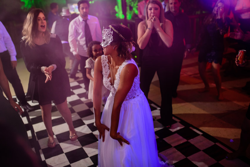 Casamento cerimonia do bau Jundiaí recanto feliz (98)