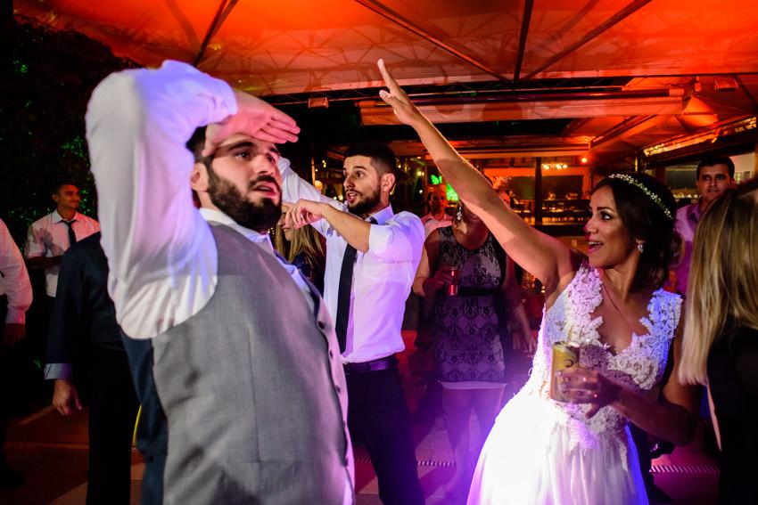 Casamento cerimonia do bau Jundiaí recanto feliz (99)