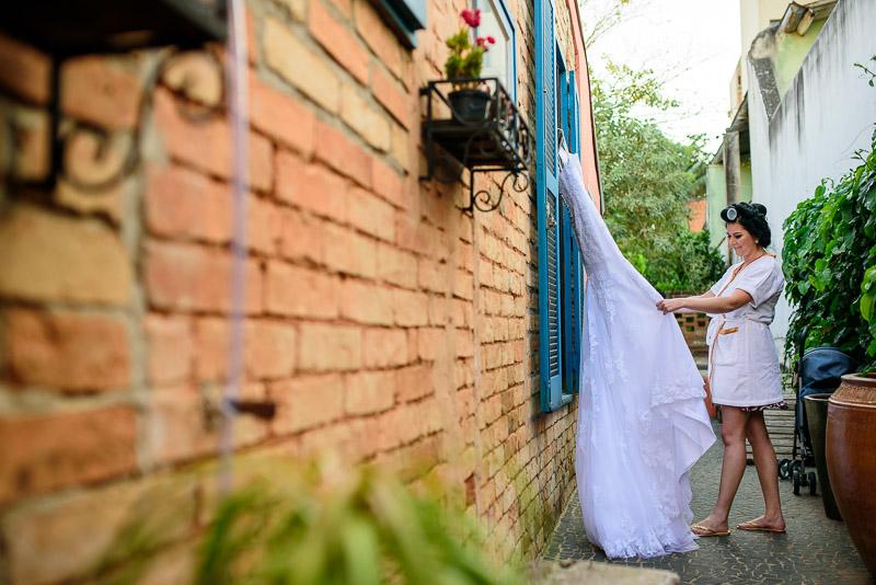 Casamento na Igreja do Patrocínio e Espaço Santa Rita Itu (16)