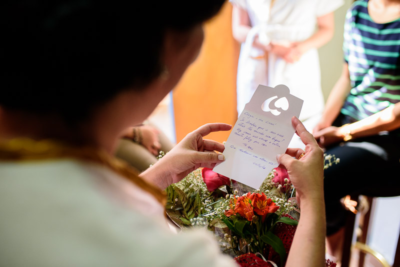 Casamento na Igreja do Patrocínio e Espaço Santa Rita Itu (5)