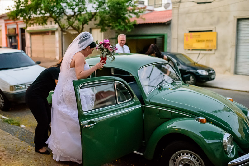 Casamento na Igreja do Patrocínio e Espaço Santa Rita Itu (34)