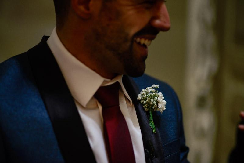 Casamento na Igreja do Patrocínio e Espaço Santa Rita Itu (35)