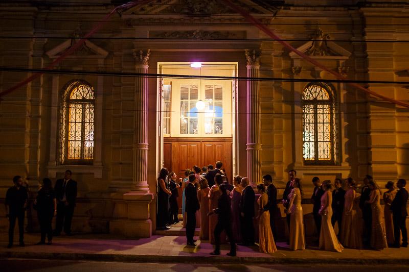 Casamento na Igreja do Patrocínio e Espaço Santa Rita Itu (36)