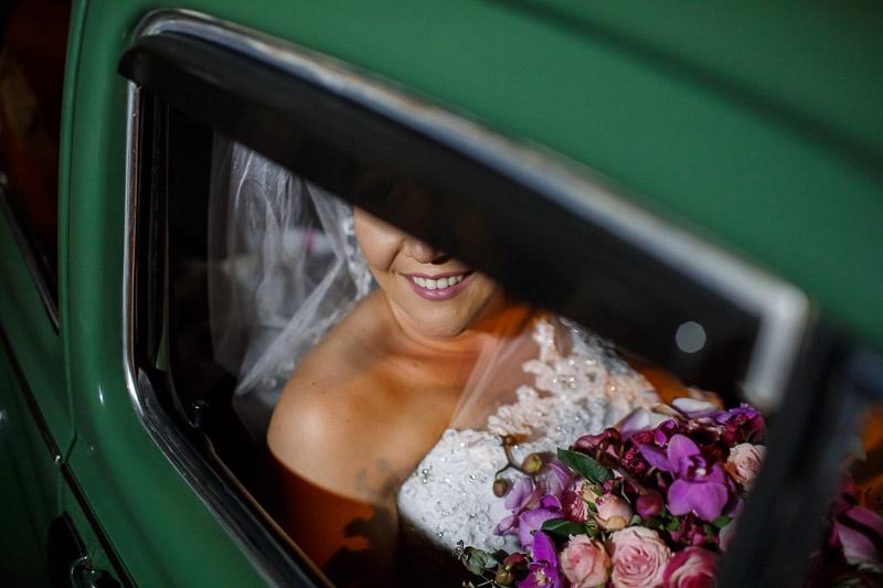 Casamento na Igreja do Patrocínio e Espaço Santa Rita Itu (37)