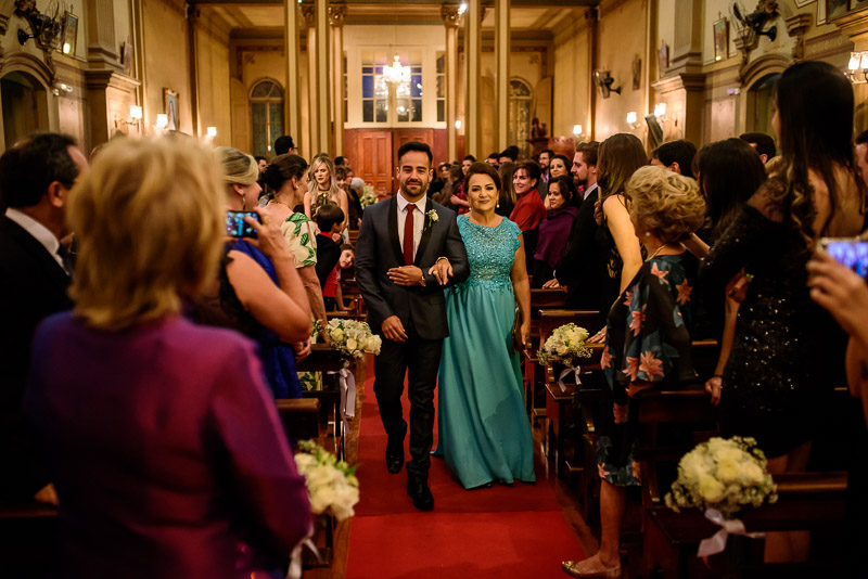Casamento na Igreja do Patrocínio e Espaço Santa Rita Itu (38)