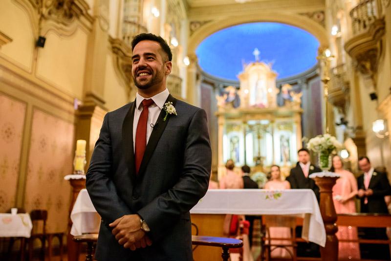 Casamento na Igreja do Patrocínio e Espaço Santa Rita Itu (39)