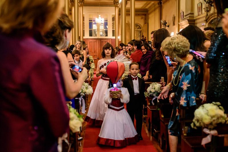 Casamento na Igreja do Patrocínio e Espaço Santa Rita Itu (40)