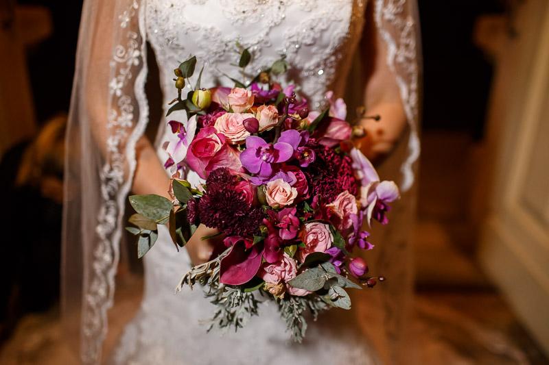 Casamento na Igreja do Patrocínio e Espaço Santa Rita Itu (41)