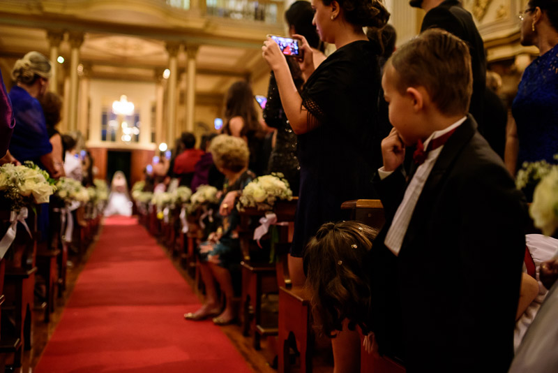 Casamento na Igreja do Patrocínio e Espaço Santa Rita Itu (43)