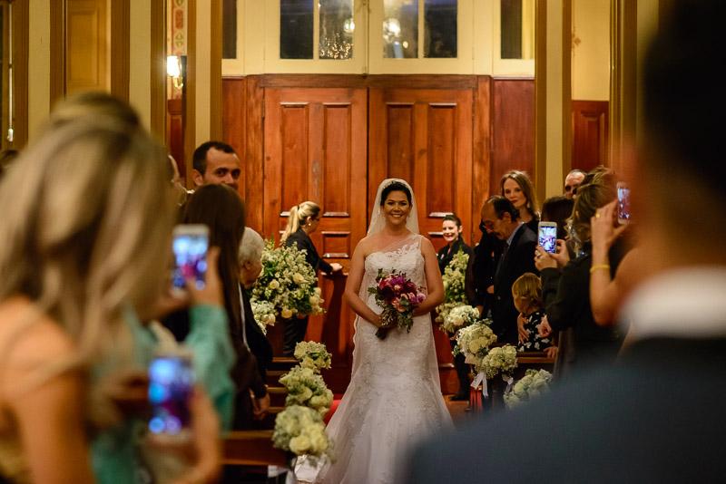Casamento na Igreja do Patrocínio e Espaço Santa Rita Itu (44)
