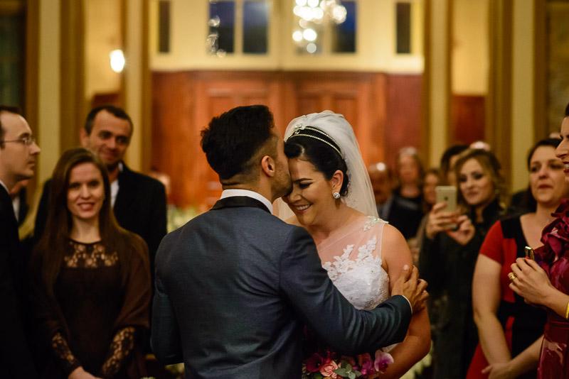 Casamento na Igreja do Patrocínio e Espaço Santa Rita Itu (45)