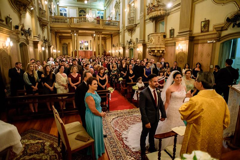 Casamento na Igreja do Patrocínio e Espaço Santa Rita Itu (46)