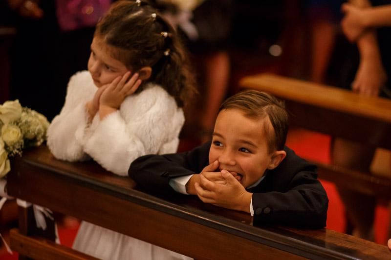 Casamento na Igreja do Patrocínio e Espaço Santa Rita Itu (47)