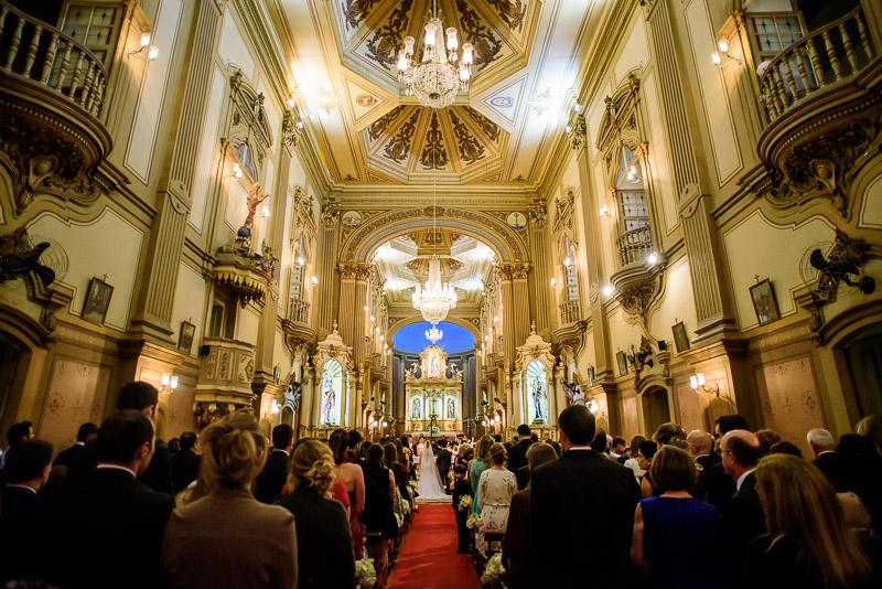 Casamento na Igreja do Patrocínio e Espaço Santa Rita Itu (48)