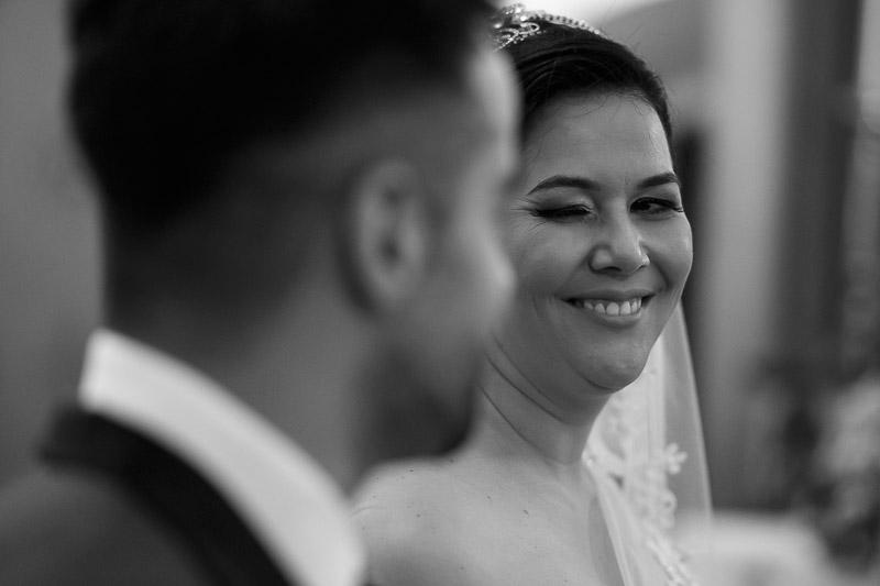 Casamento na Igreja do Patrocínio e Espaço Santa Rita Itu (49)
