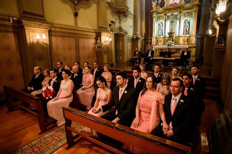 Casamento na Igreja do Patrocínio e Espaço Santa Rita Itu (50)