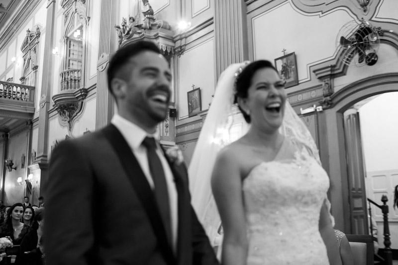 Casamento na Igreja do Patrocínio e Espaço Santa Rita Itu (51)