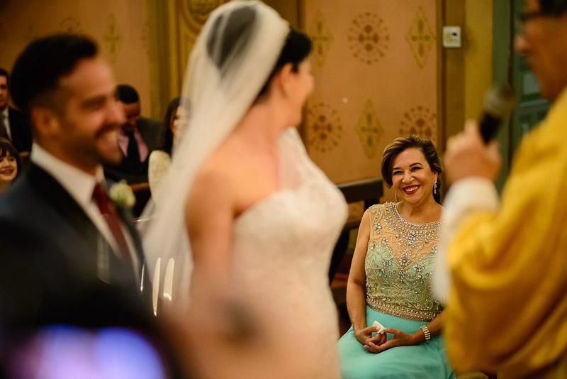 Casamento na Igreja do Patrocínio e Espaço Santa Rita Itu (52)