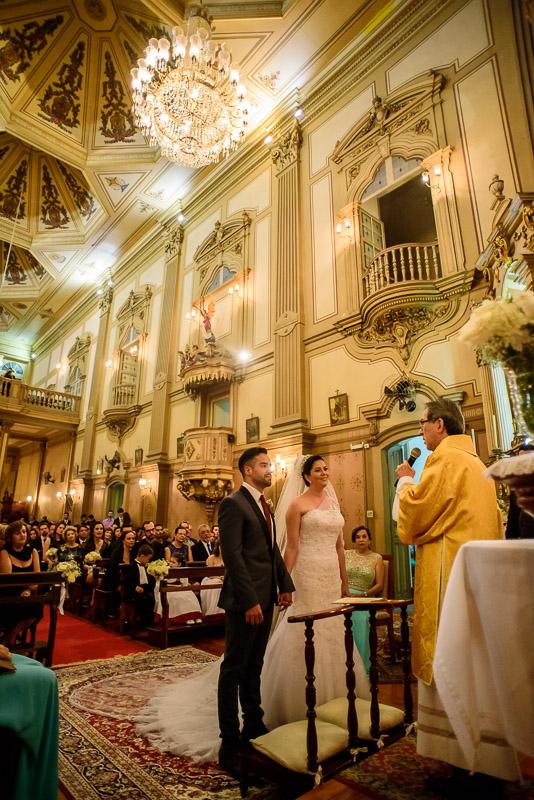 Casamento na Igreja do Patrocínio e Espaço Santa Rita Itu (53)