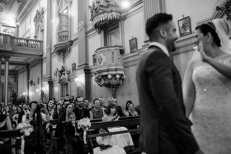 Casamento na Igreja do Patrocínio e Espaço Santa Rita Itu (55)