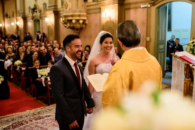 Casamento na Igreja do Patrocínio e Espaço Santa Rita Itu (56)