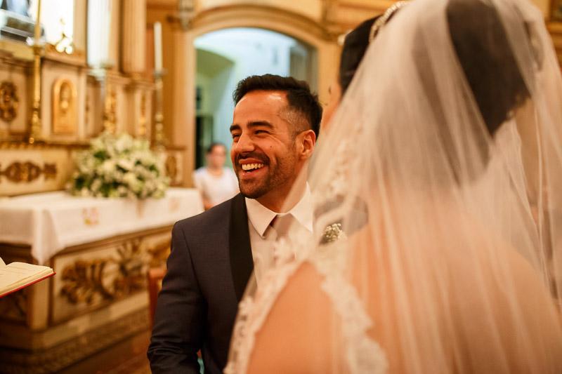 Casamento na Igreja do Patrocínio e Espaço Santa Rita Itu (57)